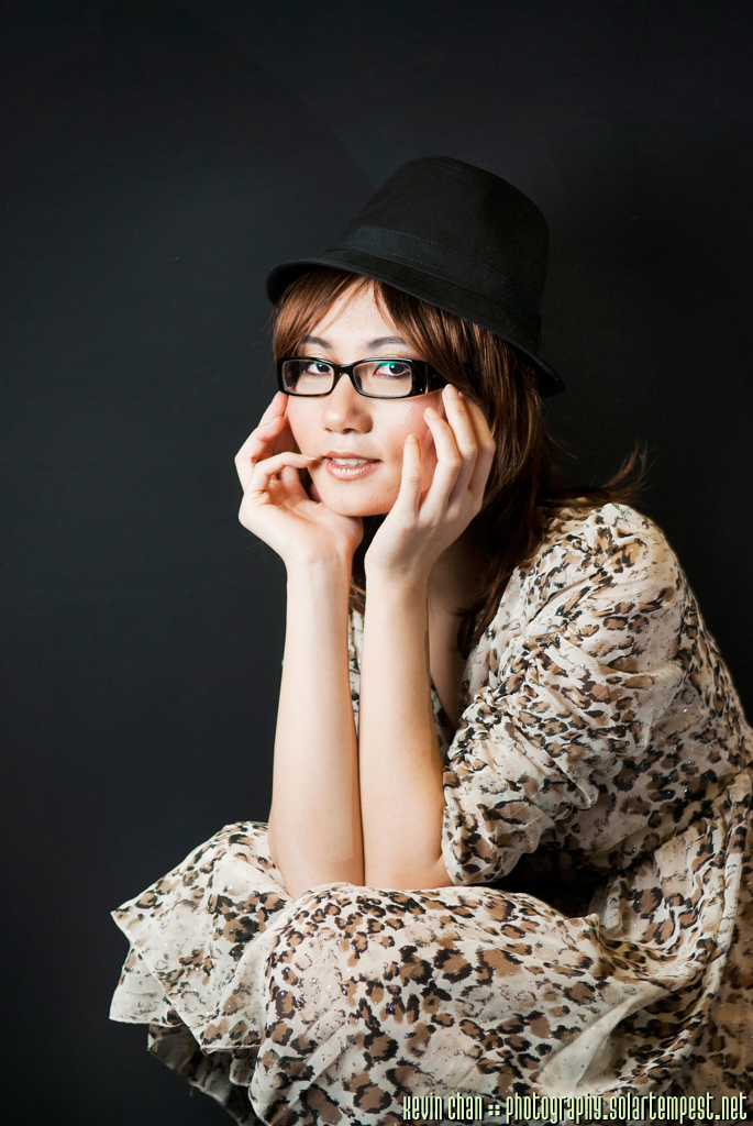 michiiyuki's Profile Picture