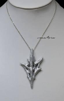 Lightning Returns - the Necklace