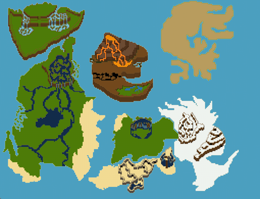 Rpg maker vx ace overworld map by fortesalex on deviantart rpg maker vx ace overworld map by fortesalex gumiabroncs Images