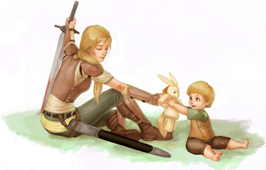 Image result for warrior mom