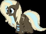 Pony Adopt #1 [CLOSED]
