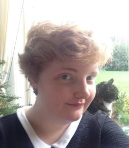 Epselion's Profile Picture