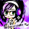 Icon :D by strawocolate