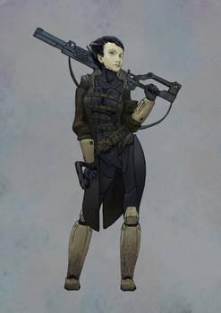 Hiveworld-assassin