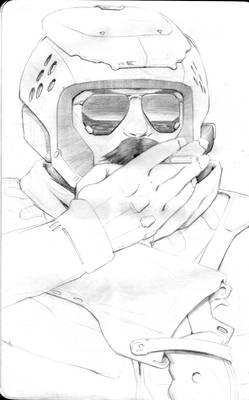 Pilot Scrap
