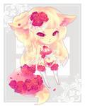 [closed] OTA rose fennec