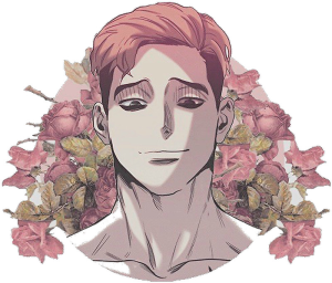 Exoryx's Profile Picture