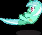 Lyra Denied