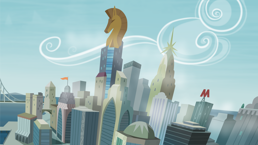 https://img00.deviantart.net/86fe/i/2014/008/8/9/manehatten_skyline_by_abion47-d71ckps.png