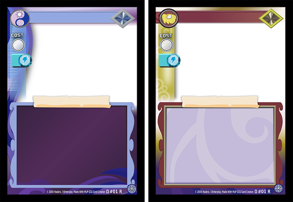 Mlp ccg update 2 by abion47 on deviantart mlp ccg update 2 by abion47 pronofoot35fo Choice Image