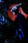 Nurarihyon no Mago - Rikuo ::5 by soulCerulean