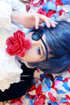 Kuroshitsuji - Ciel Phantomhive :: 04 by soulCerulean