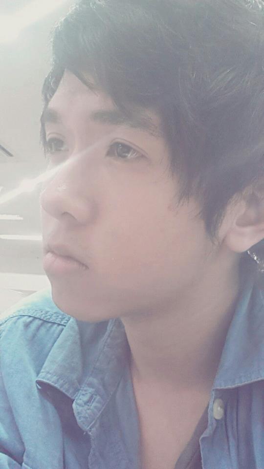 soulCerulean's Profile Picture
