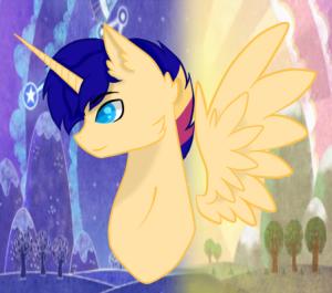 LightningArrowPL's Profile Picture