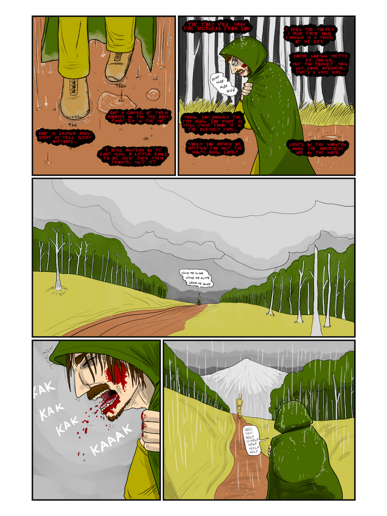 Ontogenesis Chap 01 Page 006 by SeitoAkai