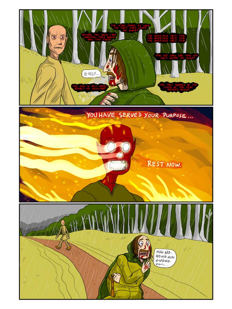 Ontogenesis Chap 01 Page 007 by SeitoAkai