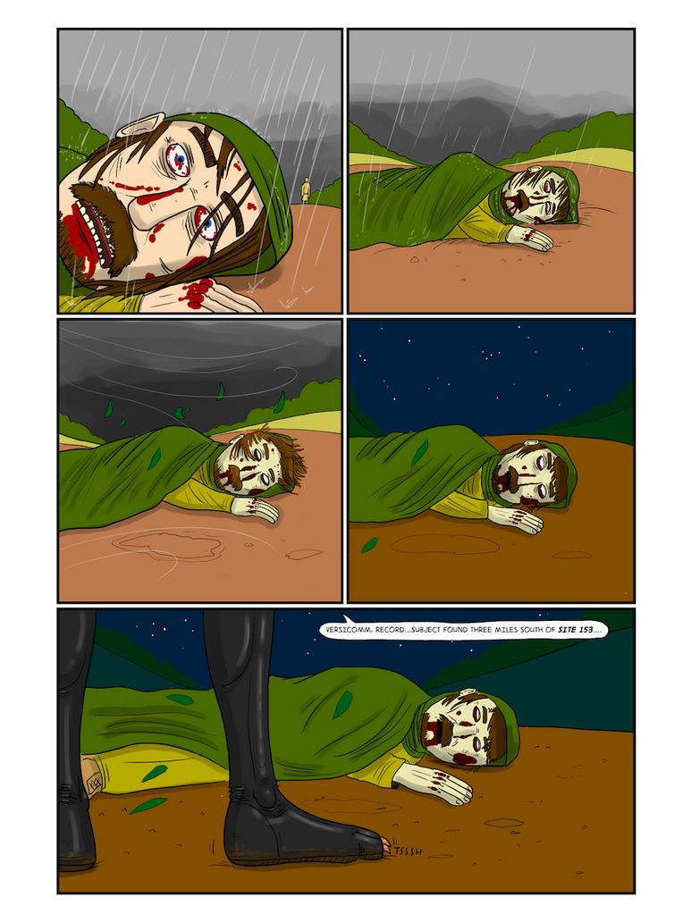 Ontogenesis Chap 01 Page 008 by SeitoAkai
