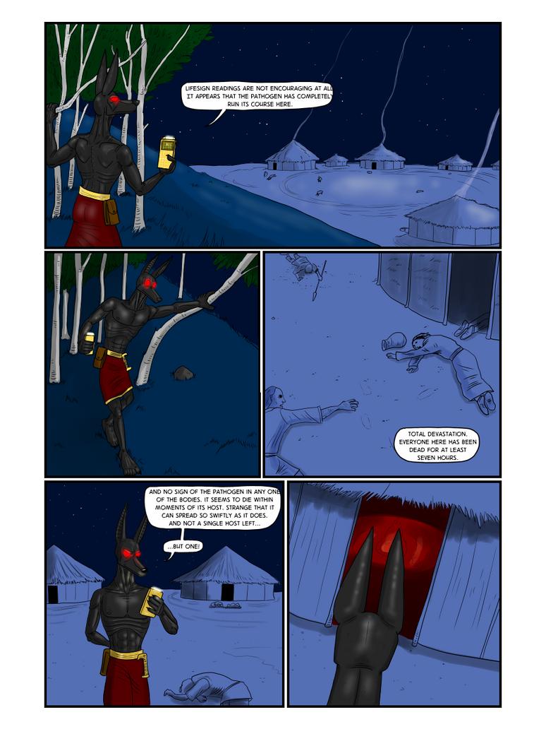 Ontogenesis Chap 01 Page 010 by SeitoAkai