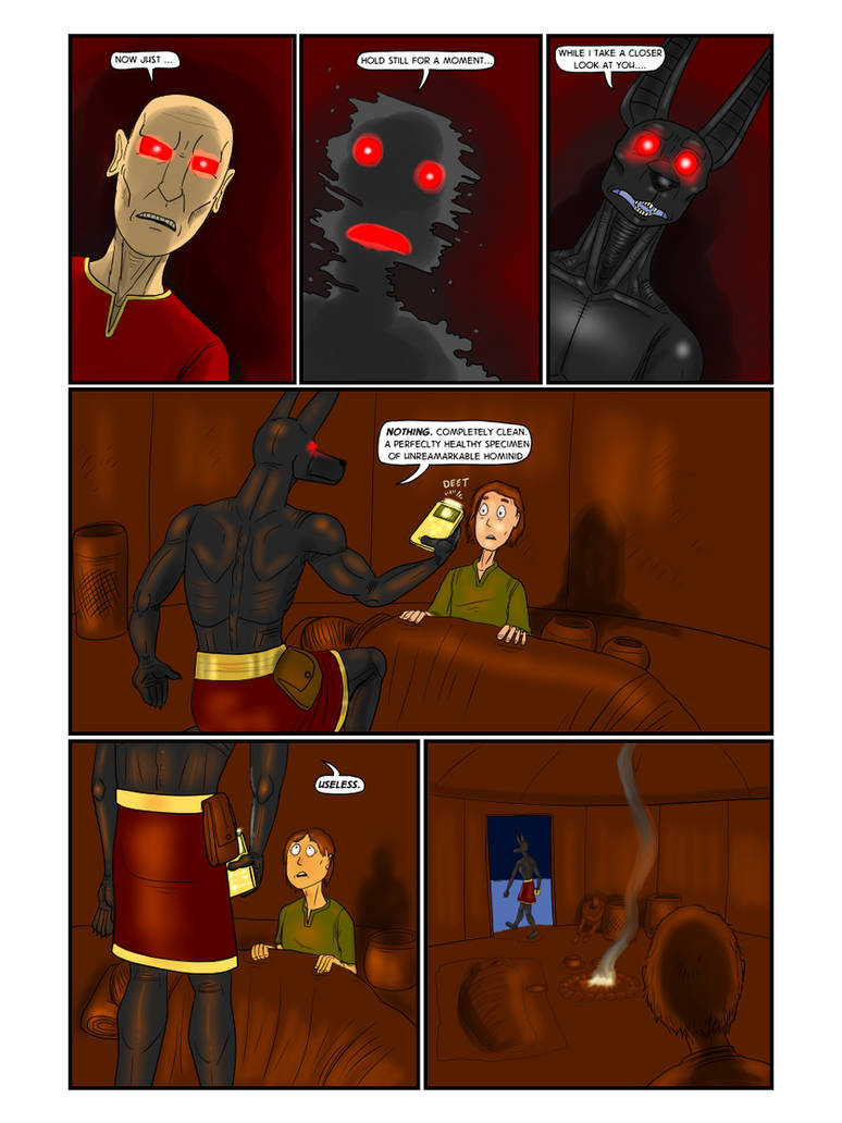 Ontogenesis Chap 01 Page 012