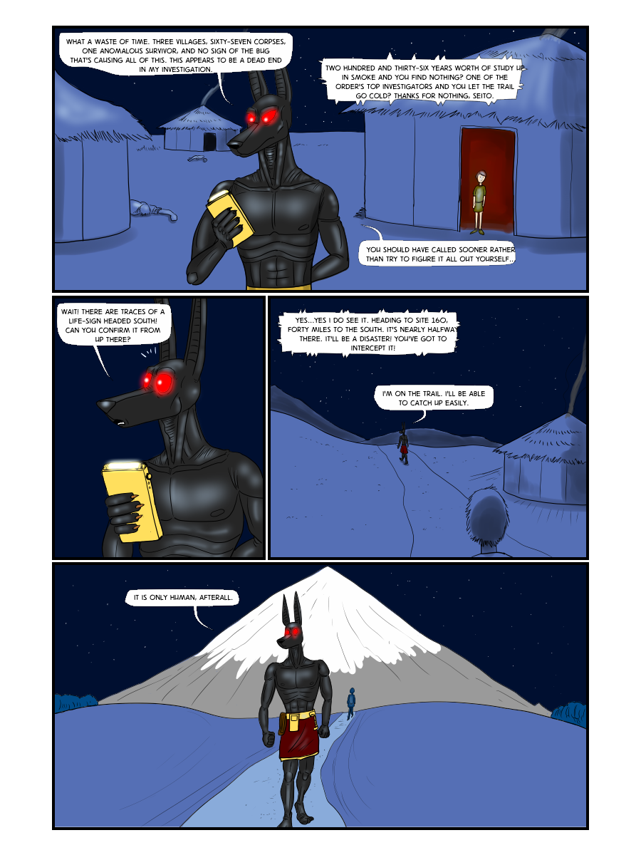 Ontogenesis Chap 01 Page 013 by SeitoAkai