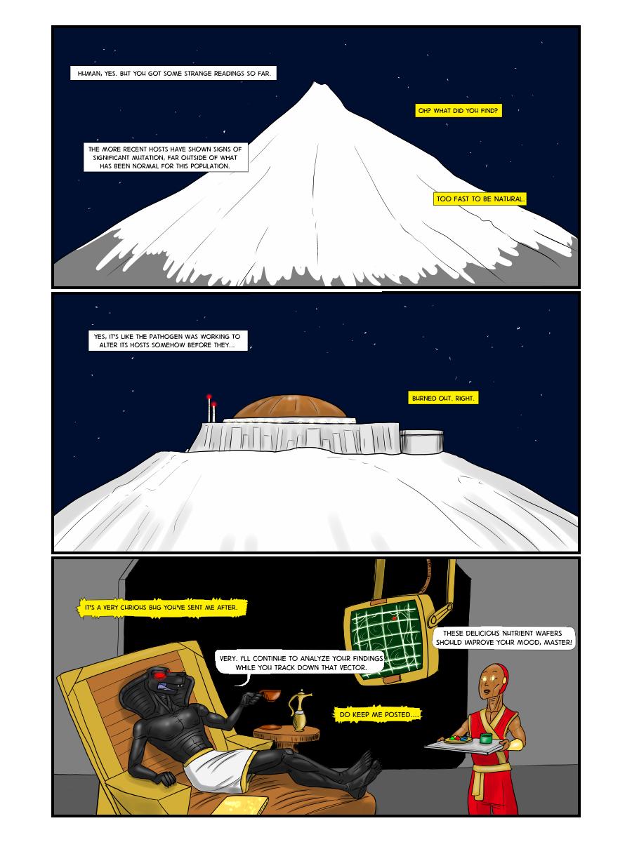 Ontogenesis Chap 01 Page 014 by SeitoAkai