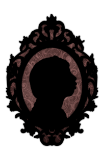 eFred's Profile Picture