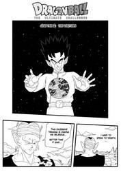 DB-TUC C2 Page 1