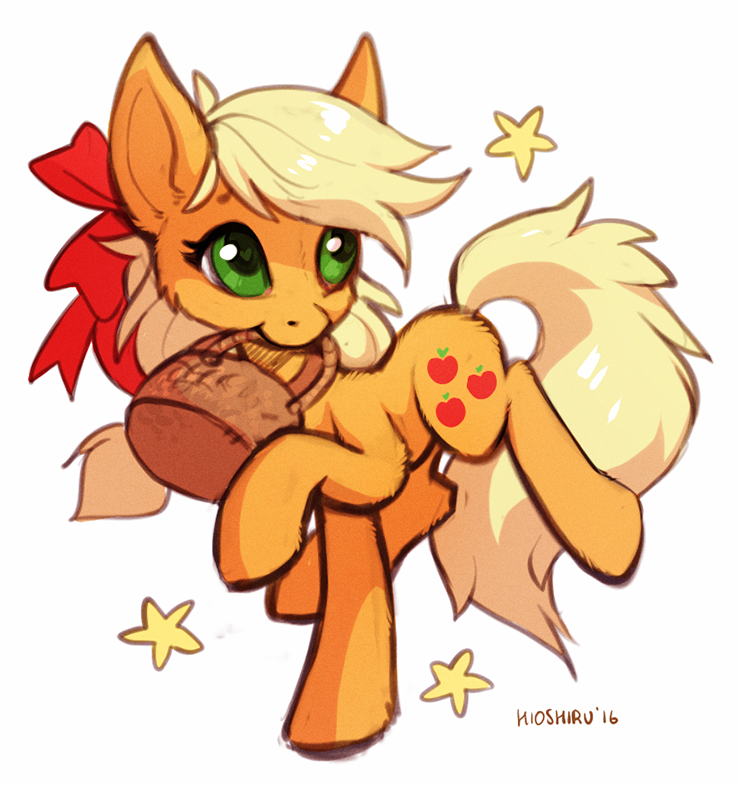 applejack_by_leviru-dad7wv7.png