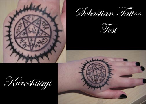 Sebastian tattoo test by lacedthanatos on deviantart for Sebastian tattoo artist dc