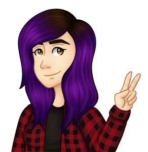 kaypxz's Profile Picture