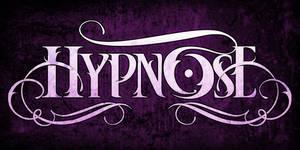 Hypnose logo