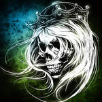 Dead King II