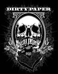 DirtyPaper