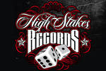 High Stakes Records logotype