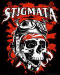 Stigmata_Kamikadze_merch