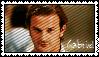 Gabriel/Trickster Stamp by Gamble55