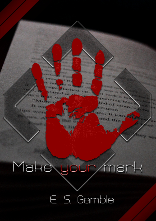 How To Make A Book Cover For Nanowrimo : Nanowrimo cover by gamble on deviantart