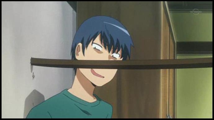 Anime where girl likes neighbor but he starts dating a actress