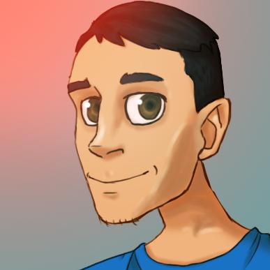 qulr's Profile Picture