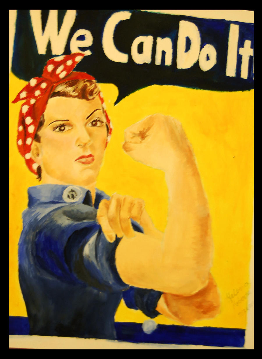 rosie the riveter Naomi parker fraley, the inspiration for the iconic female world war ii factory worker rosie the riveter, has died she was 96 the tulsa, oklahoma, native, who was born on august 26, 1921, died.