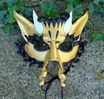 Golden Oni