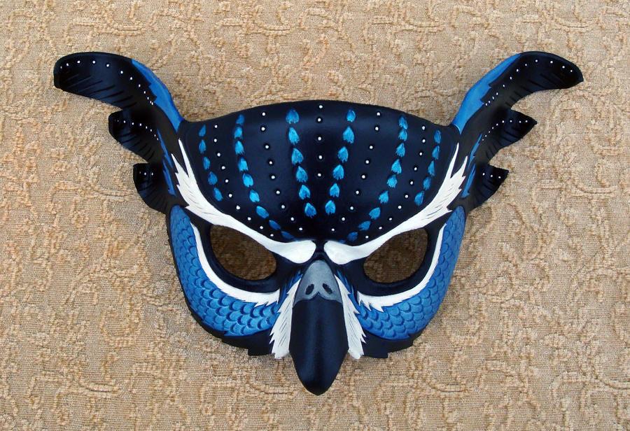 Japanese no mask 036 5