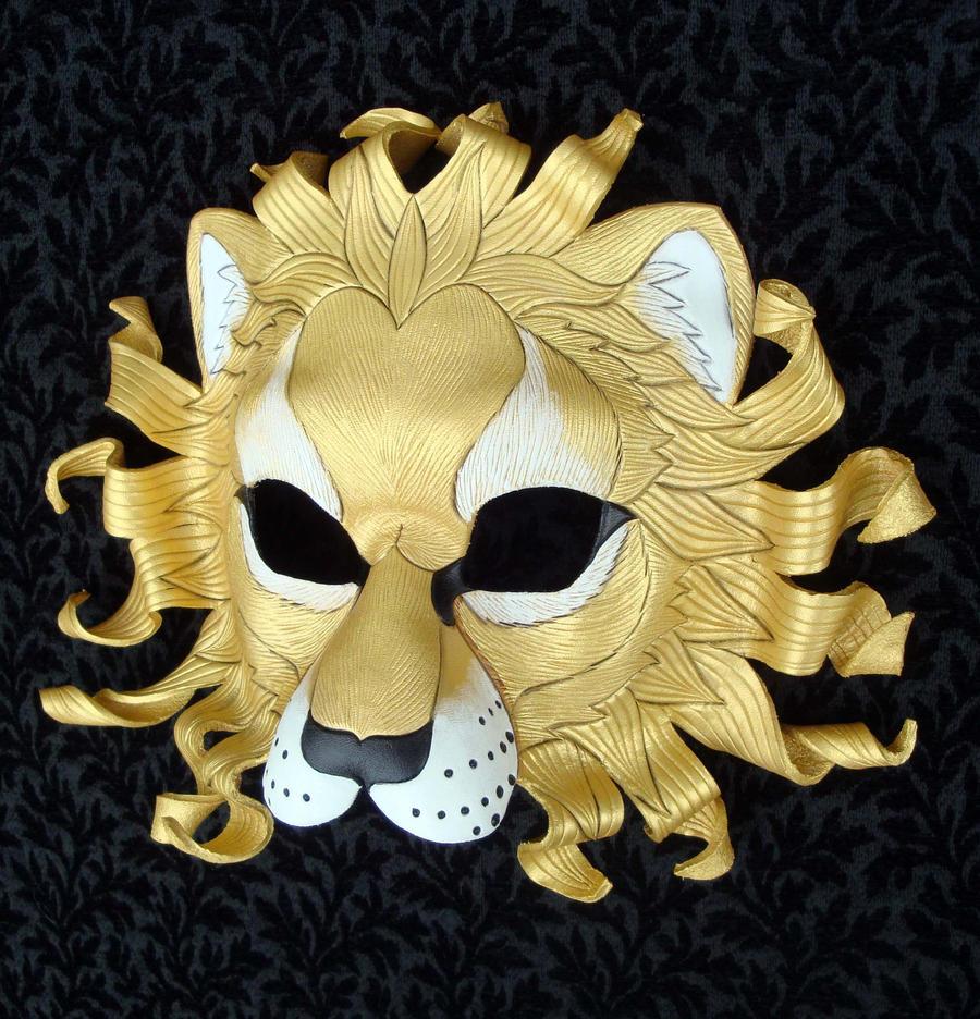 http://fc02.deviantart.net/fs71/i/2011/136/e/a/gold_sun_lion_mask_two_by_merimask-d3gho4m.jpg