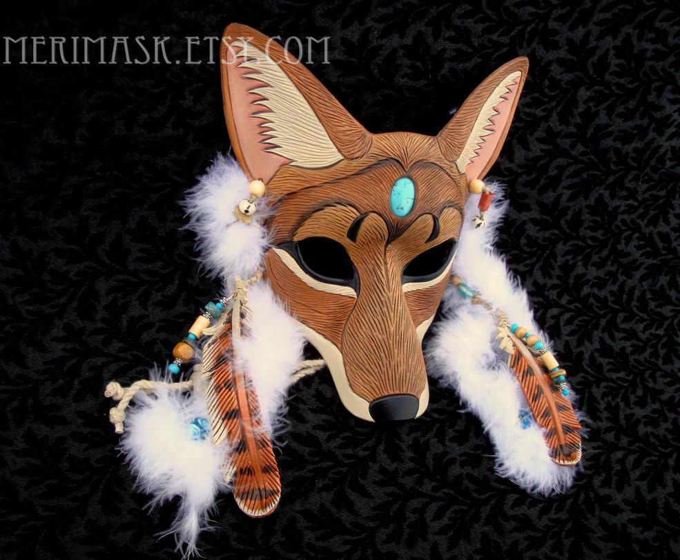native american wallpaper fox - photo #42