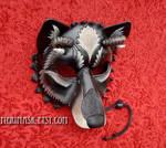 Demon Wolf #3