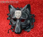 Regal Dire Wolf 2015