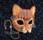 Wildcat Bast 2015