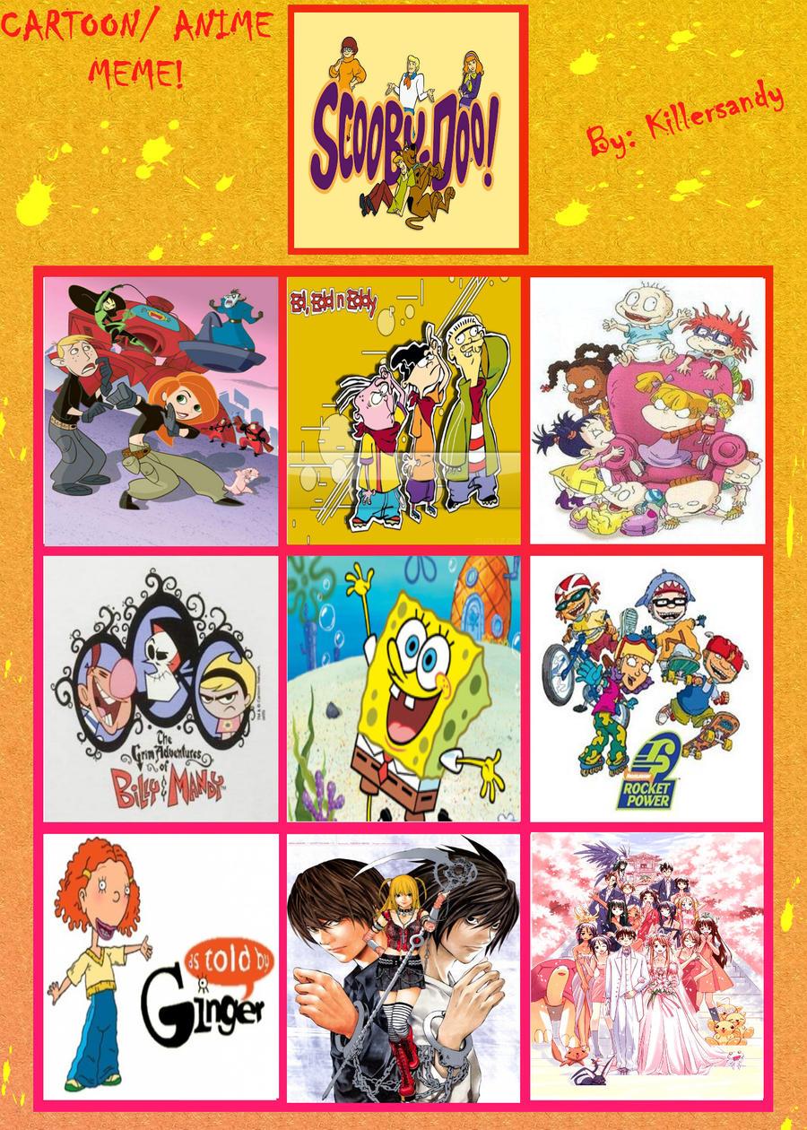 http://img07.deviantart.net/62cf/i/2010/199/e/1/__top_10_cartoons_anime_meme___by_tdic_d_c_g_b_t_g.jpg