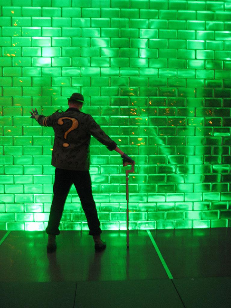 crown_fountain___green_by_thequestion1-d4fhdwq.jpg
