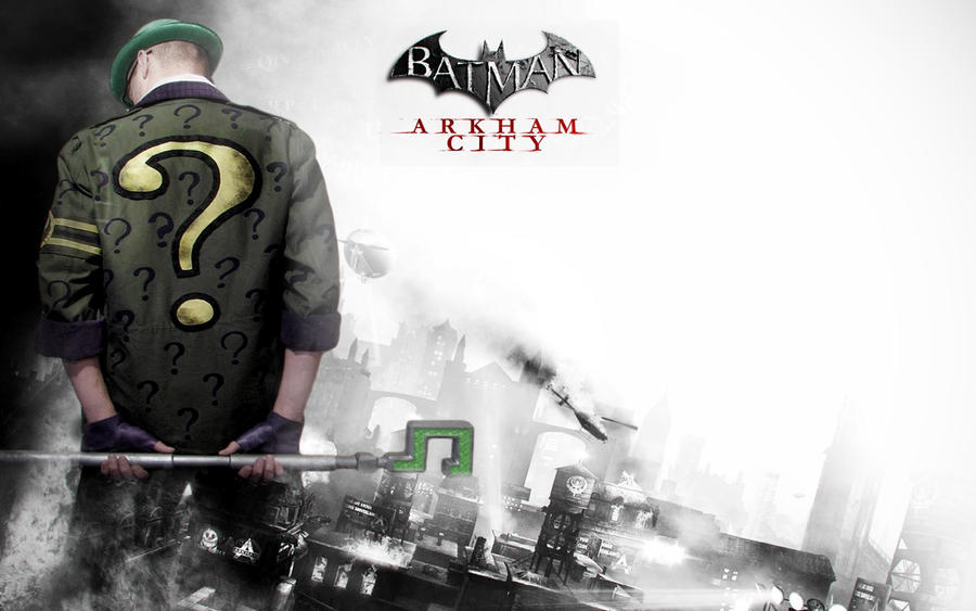 the_riddler_wallpaper__recreated_by_thequestion1-d4fhhc8.jpg